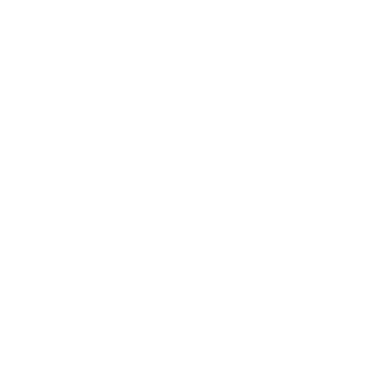 logo_murgia_slow_travel_w