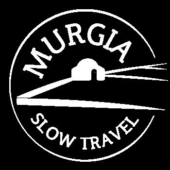 logo_murgia_slow_travel_w